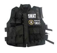 Nypd . swat . hrm tactical vest squareindowntown service bullet proof vest combat uniform