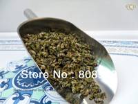 2013 Biluochun spring green tea Bi Luo Chun green tea 200g with unique aroma fragrance for promotion