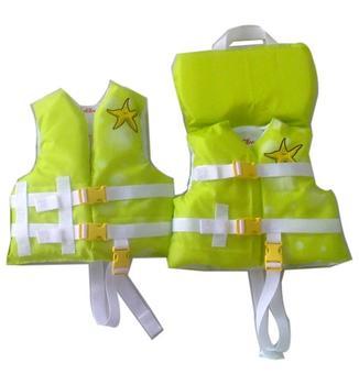 Child life vest - professional child life vest 3 6 7 14