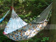 white hammock price