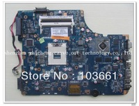 K000092530  laptop motherboard   For TOSHIBA  L500 NSWAA LA-5322P DDR3 HM55 Non- integrated  ,fully tested and 45 days Warranty