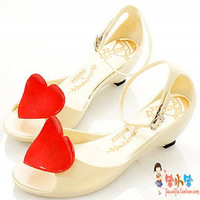 Free shipping,Hot sales,Melissa open toe shoe jelly shoes low-heeled shoes,Best Quality,Drop shipping