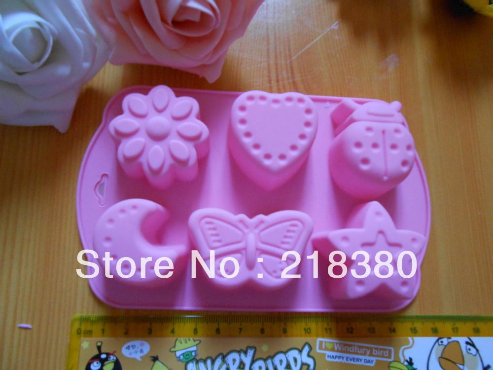 Pin Hot Sale Diy Cupcake Bakery Box Muffin Cake ...