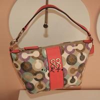 128 ! c ! classic julia female handbag leather bags small tote bag