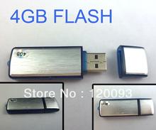 wholesale 4gb usb pen
