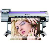 MIMAKI JV33 160A Printer