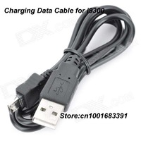 HOT SALES!Free shipping,USB Male to Micro USB Male Charging Data Cable for Samsung htc sony moto cell phone S4 M8 F240K