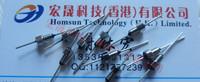Emi filter capacitor feedthrough capacitors series 100v-10000pf m3-103 10nf