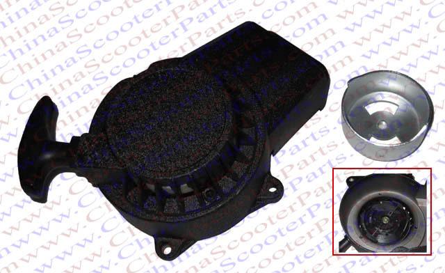 Upgrade-Metal-Aluminum-Easy-Pull-starter-to-pull-47CC-49CC-Pocket-Dirt-Pit-Bike-Mini-ATV.jpg