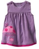 baby dresses girls dress petticoats princess dress tank top vest kid sweatshirt tops jumpers outfits blouses skirt