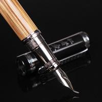 Duke u.s. meticulous duke u.s. meticulous advanced u.s. meticulous elbow fountain pen