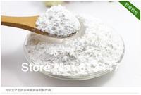 100g Kudzu root powder tea,arrowroot powder,organic puerarin powder ,slimming tea,Free Shipping
