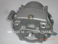 Loncin engine accessories cbd250 water cylinder head assembly cam valve rocker arm