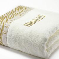 A092 2014 new arrival fashion 100% cotton bath towel good quality brand bathroom/beach wash bath towel for men 70*140cm