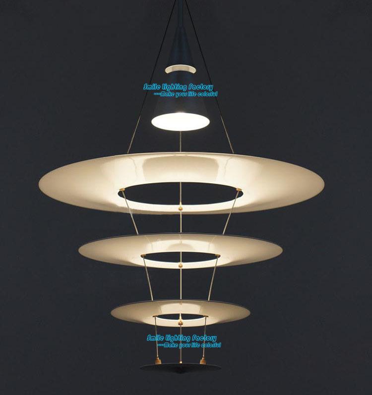 buy creative led modern lighting fixture. Black Bedroom Furniture Sets. Home Design Ideas