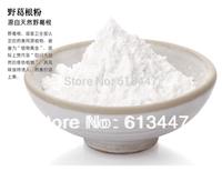 1000g Kudzu root powder tea,arrowroot powder,organic puerarin powder ,slimming tea,Free Shipping