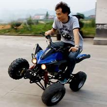 wholesale motorcycle wheels kawasaki