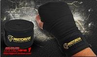Freeshipping!!!Genuine 3 meters /5 meters Muay Thai Hand Belt   Sanda Bandage  Boxing Hand-binding Belt