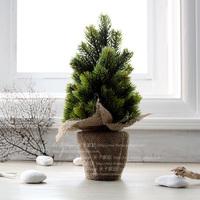 2013 Home accessories artificial plants bonsai artificial tree fake tree leduc hemp pine tree decoration bonsai overall floral