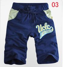 popular mens flannel shorts