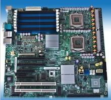 popular brand motherboard