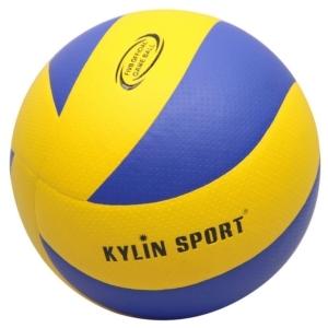 Ultra soft volleyball standard soft leather volleyball(China (Mainland))
