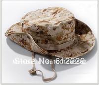Outdoor Flyye Tactical cap sun hats outdoor shade camouflage cap