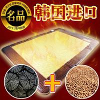 Electric heating pad electric heating blanket mattress heating pad