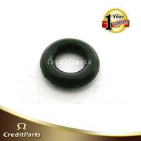 Fuel Injector Viton O Ring O-203(7.52*3.51mm ) Type=ASNU08C