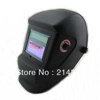 Solar auto darkening/ welding mask/goggles welding helmet/welder cap for TIG MMA MIG MAG welding