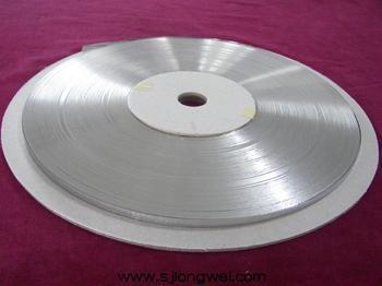 Freeshipping Leady Type Tabbing wire 2mm*0.16mm  800feet + 5*0.2mm busbar 200feet  Hot sales