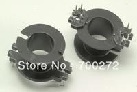 TOP SALE ferrite core RM8  PC40 MATERIAL CORE with bobbin