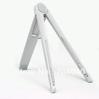 Foldable Metal Stand Holder for Laptop Notebook iPad