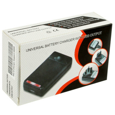 Wholesale - DHL High quality, EU/UK Plug Battery charger for Samsung Galaxy S2 I9100, 500pcs Free shipping(China (Mainland))
