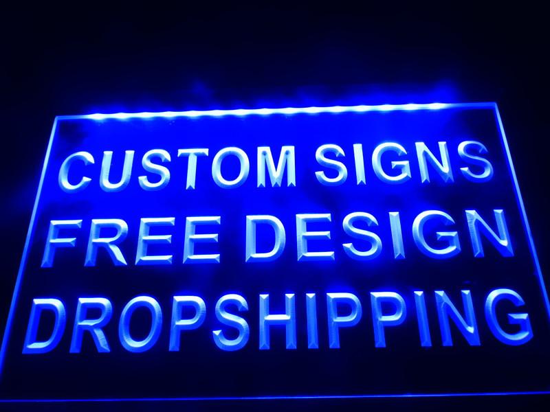 Design Your Own Home Free E
