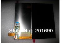 Amazon KindleFire HD 7-inch LCD screen neiping HD LD070WX3   WX4