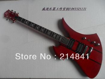 B.C Rich electric guitar mockingbird series rare model Free Shipping