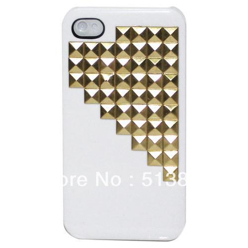Чехол для для мобильных телефонов Other Bling iphone 4 4S For iphone 5G чехол для для мобильных телефонов bling diamond case 2015 bling iphone 6 4 7 case for iphone 6 4 7 inch