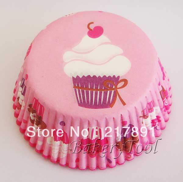 cheap cupcake liners