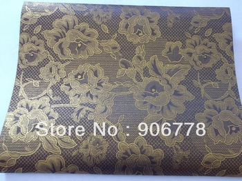 A++ quality 2013 New design sego headtie,jubilee headtie,best quality,African coffee gele headtie fabric,come in pair