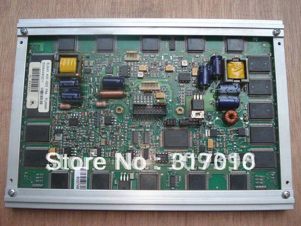 Fujitsu ,EL640.480-A3 FOR lcd display ,LCD panel ,LCD screenshenfa(China (Mainland))
