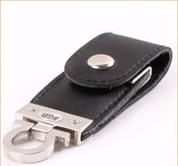 2/4/8/16/32 GB USB Flash drive, PC accessories Novelty , Disk Stick Key Chain Swivel 100% new USB Flash drive