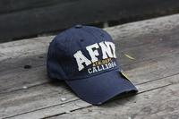 Afny baseball cap male women's summer hat fashion lovers sun-shading sunscreen benn