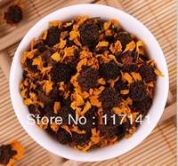 500g Kunlun Mountain Snow Daisy Chrysanthemum Tea, Help Lower Blood Pressure, Slimming Beauty,Free Shipping