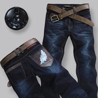 2013 Fashion Branded Wholesale Jeans for Men