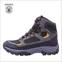 Hiking shoe,Man shoes,Outdoor shoe,ultralight shoe,sport shoe,mountaineering shoe,TrekkingShoes