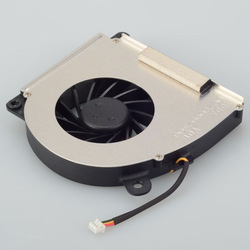 Hot CPU Fan for ACER Aspire 3100 AB7505UX-EB3 F0261(China (Mainland))