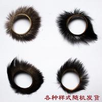 Sheep eye socket delayaction thimbler adult supplies sex products n005-1