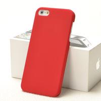 Iclub for iphone 5 phone case 9 scrub