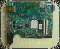 For HP DV6 DV6-2000 AMD laptop motherboard 571188-001,tested , 100% Tested and guaranteed in good working condition!!